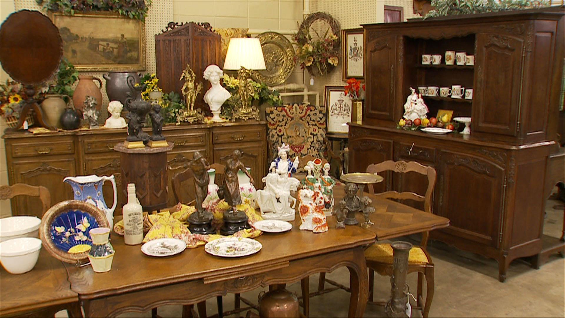 antique stores springfield mo Bélas heritage  Bélas heritage antique stores springfield mo
